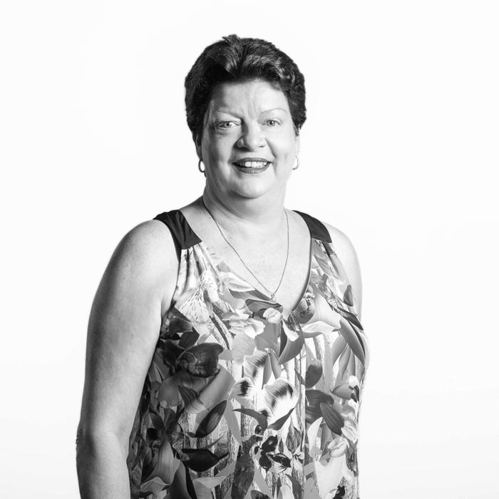 Christine Wicks profile