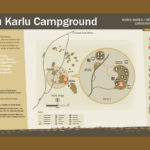 Parks and Wildlife Commission NT