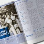 Annual Report 2017/18