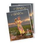 Darwin Cup Carnival