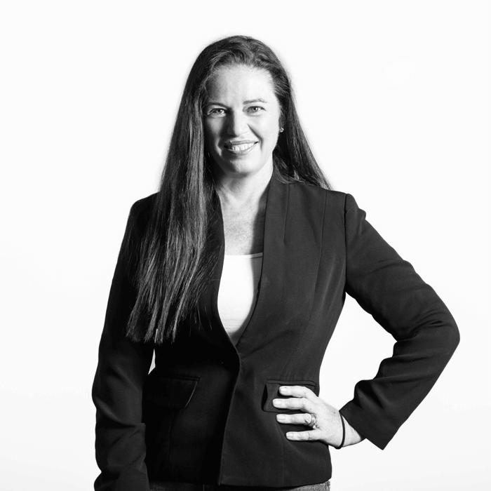 Anya Lorimer profile