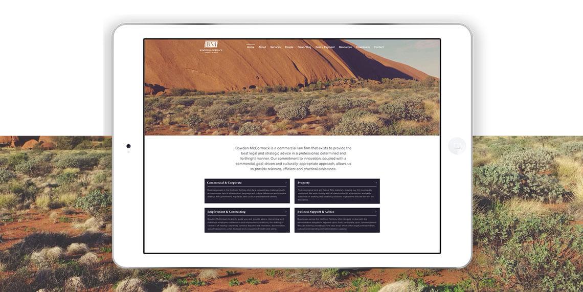 WebsitePreview