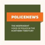 Police News Magazine