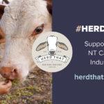 Northern Territory Cattlemen's Association