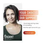 Your Choices. Our Support.