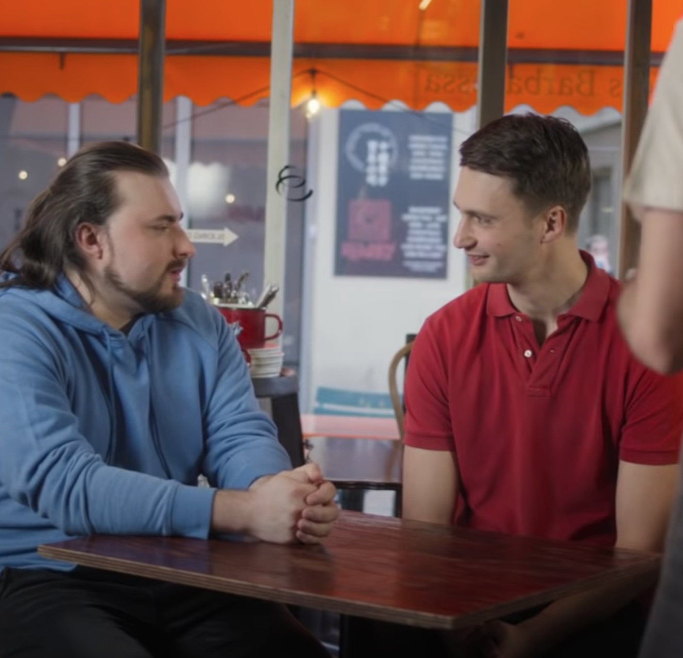 Autism peak body Amaze unveils Australian first autism education campaign via Campaign Edge