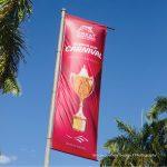 Darwin Cup Carnival 2020