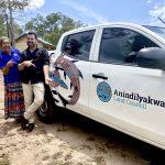 Anindilyakwa Land Council