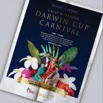 2021 Great Northern Darwin Cup Carnival