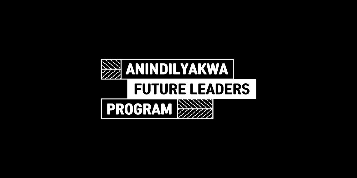 Anindilyakwa Future Leaders Program LaunchPreview