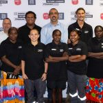 Anindilyakwa Future Leaders Program Launch